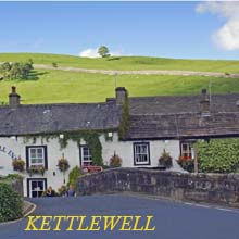 Click to go to the Kettlewell page