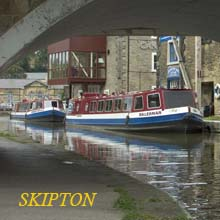 Click to go to the Skipton page